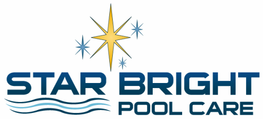 Star Bright Pool Care